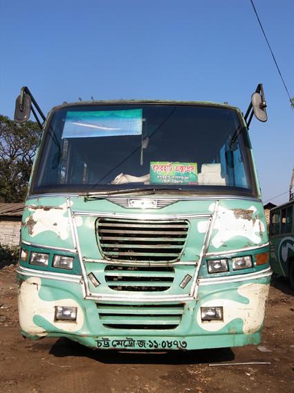 Chittagong-Bus-41a-R0126917.jpg