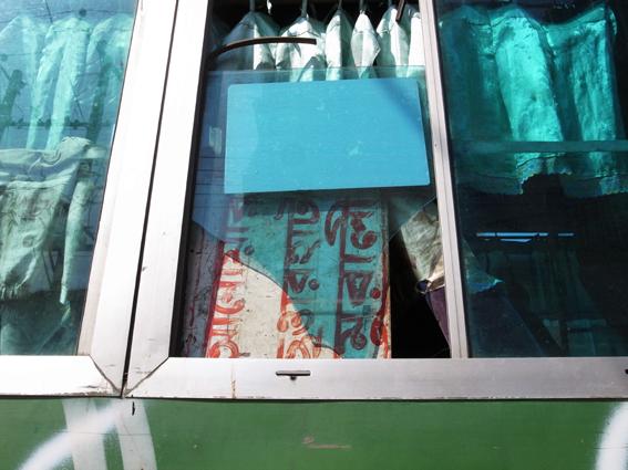 Chittagong-Bus-46c-R0126590.jpg