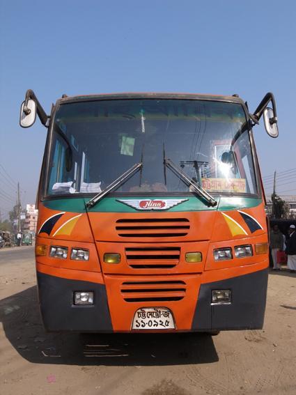Chittagong-Bus-47-R0126494.jpg