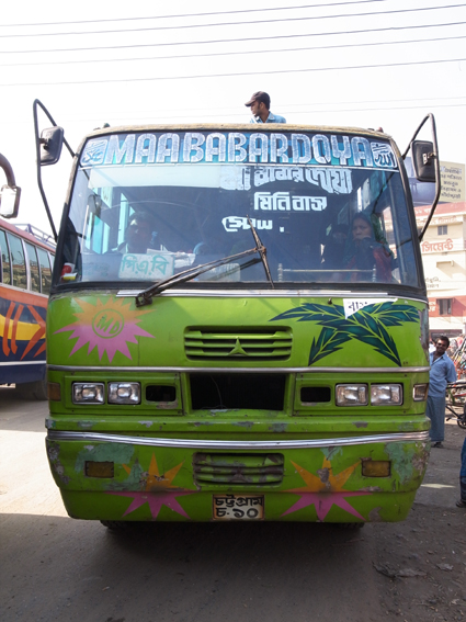 Chittagong-Bus-48-R0126500.jpg