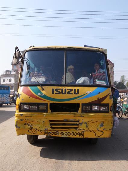 Chittagong-Bus-49-R0126506.jpg