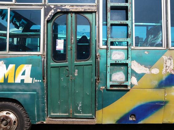Chittagong-Bus-50-R0126621.jpg