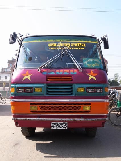 Chittagong-Bus-52-R0126579.jpg