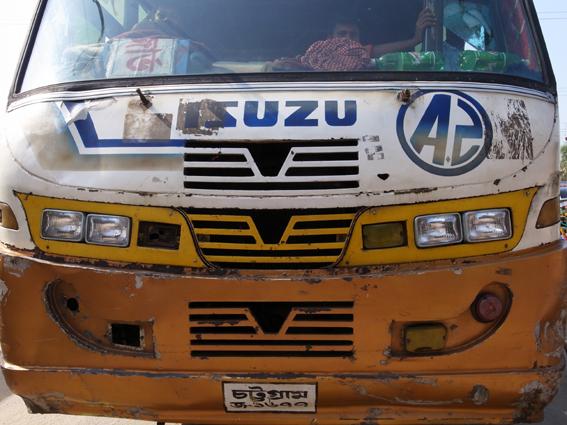 Chittagong-Bus-53b-R0126560.jpg