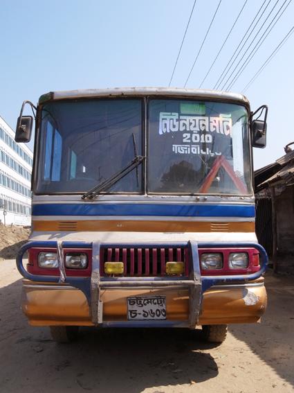 Chittagong-Bus-55-R0126596.jpg