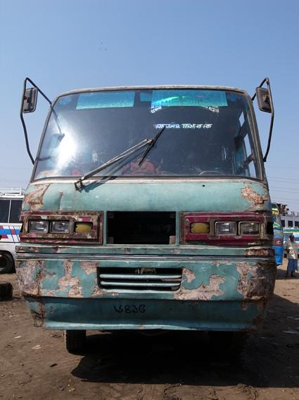 Chittagong-Bus-59a-R0126780.jpg