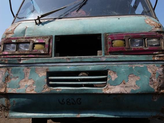 Chittagong-Bus-59b-R0126782.jpg