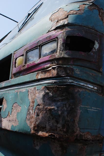 Chittagong-Bus-59d-0950.jpg