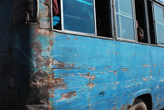 Chittagong-Bus-59f-0945.jpg