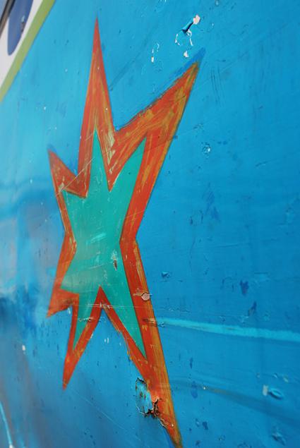 Chittagong-Bus-61a-0953.jpg