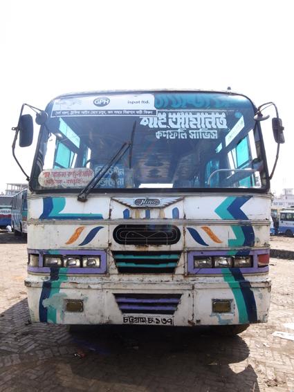 Chittagong-Bus-62a-R0126793.jpg
