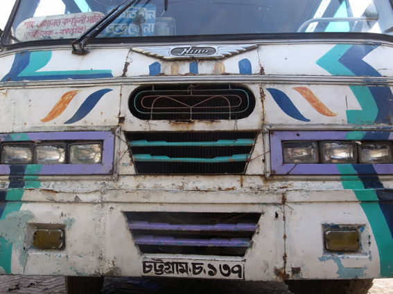 Chittagong-Bus-62b-R0126795.jpg