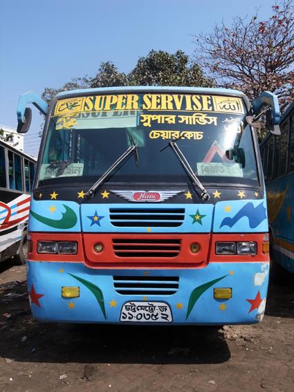 Chittagong-Bus-67-R0126750.jpg