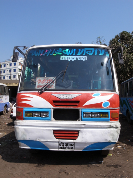 Chittagong-Bus-69-R0126749.jpg