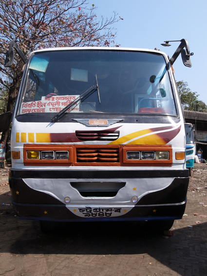 Chittagong-Bus-73-R0126752.jpg