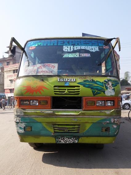 Chittagong-Bus-74a-R0126531.jpg