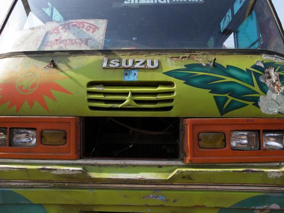 Chittagong-Bus-74b-R0126534.jpg