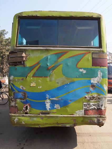 Chittagong-Bus-74d-R0126538.jpg