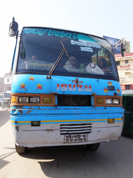 Chittagong-Bus-75-R0126540.jpg