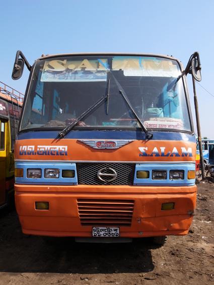 Chittagong-Bus-77-R0126678.jpg
