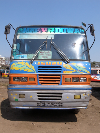 Chittagong-Bus-79-R0126775.jpg