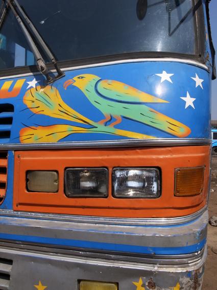 Chittagong-Bus-79b-R0126777.jpg