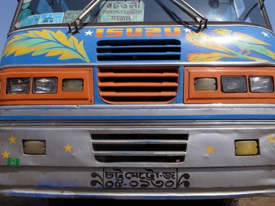 Chittagong-Bus-79c-R0126776.jpg