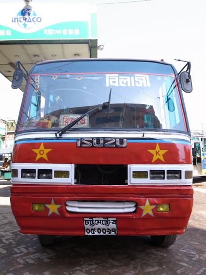 Chittagong-Bus-81-R0126831.jpg