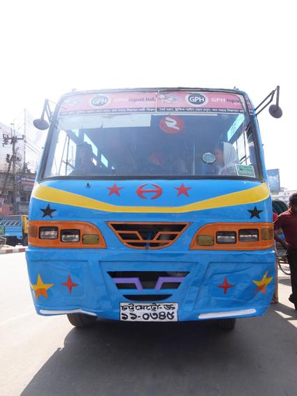 Chittagong-Bus-82-R0126836.jpg