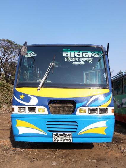 Chittagong-Bus-83-R0126910.jpg