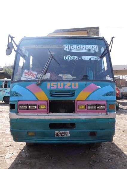 Chittagong-Bus-91a-R0126819.jpg