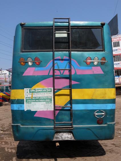 Chittagong-Bus-91b-R0126818.jpg