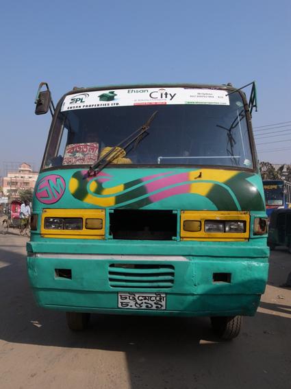 Chittagong-Bus-93-R0126495.jpg