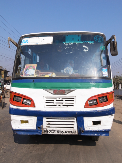 Chittagong-Bus-94-R0126486.jpg