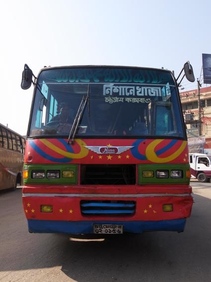 Chittagong-Bus-95a-R0126514.jpg