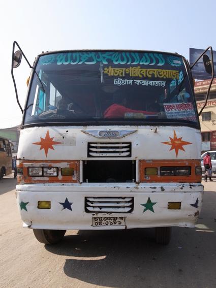 Chittagong-Bus-96-R0126550.jpg