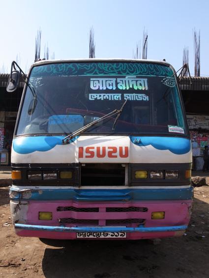 Chittagong-Bus-98-R0126624.jpg