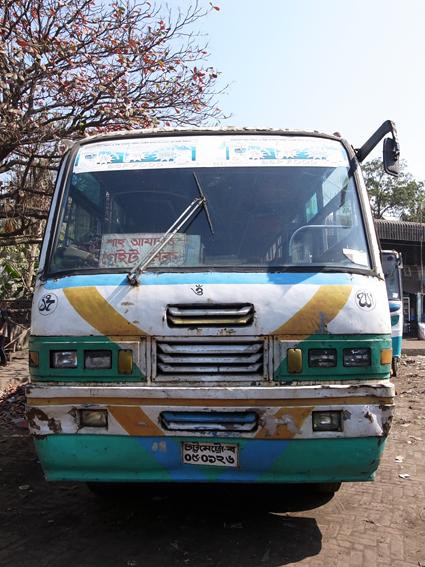 Chittagong-Bus-99-R0126652.jpg