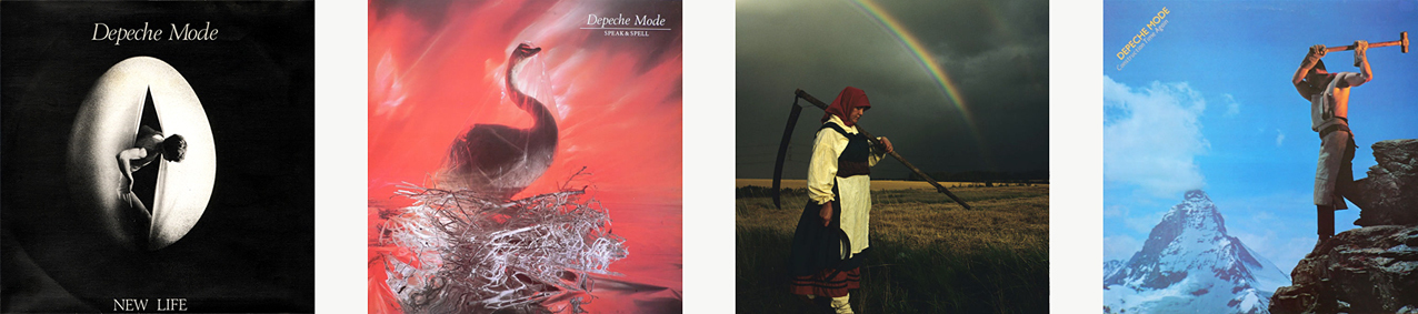 DepecheMode-Discography1.jpg