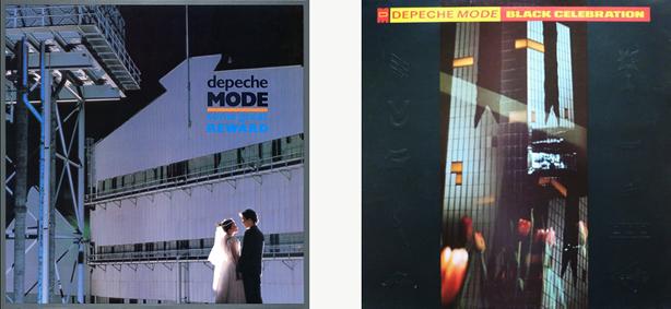DepecheMode-Discography2.jpg