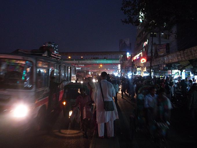 Dhaka-newmarket-R0124773.jpg