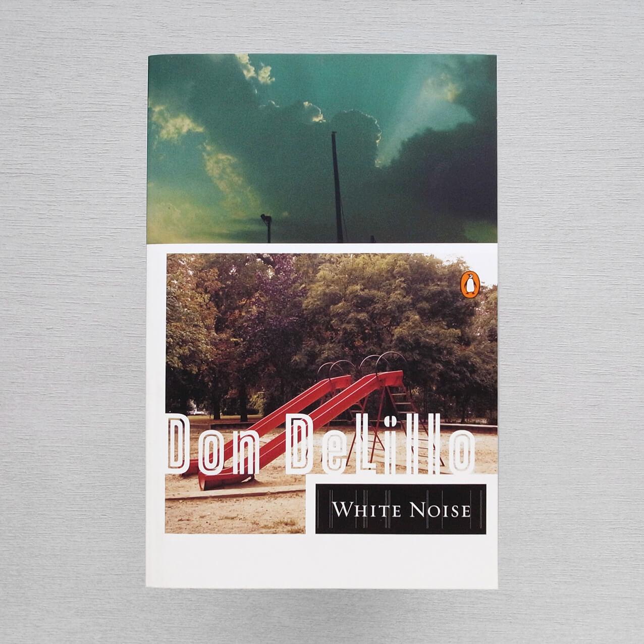 DonDelillo-WhiteNoise-PenguinBook.jpg