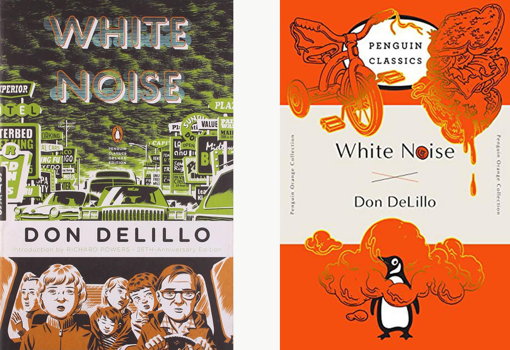 DonDelillo-WhiteNoise-PenguinDeluxe-OrangeCollection.jpg
