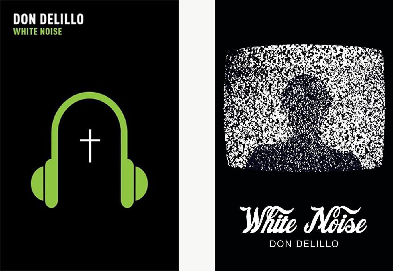DonDelillo-WhiteNoise-Picador.jpg
