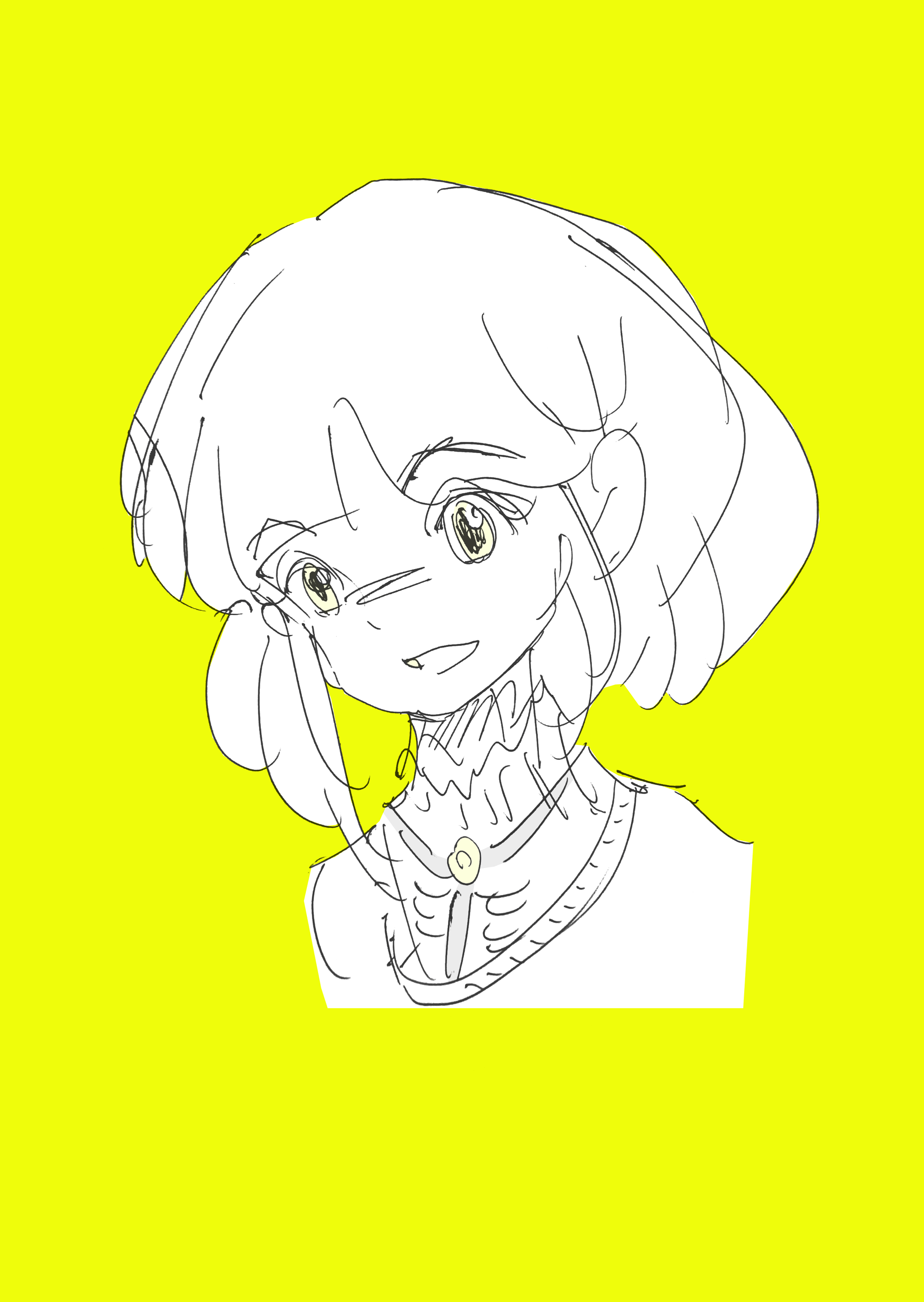 Drawing-girl-May-2019-yellow-2019.png