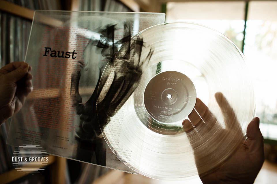 DustAndGrooves-JeffGold-Faust-1st.jpg