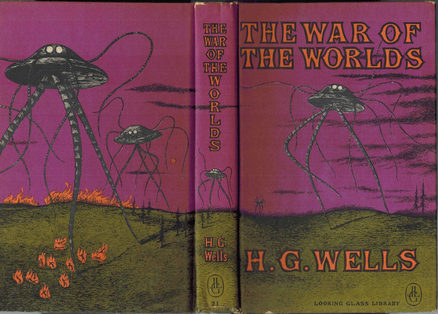 EdwardGorey-HG.Wells-WarOfTheWorlds-cover.jpg