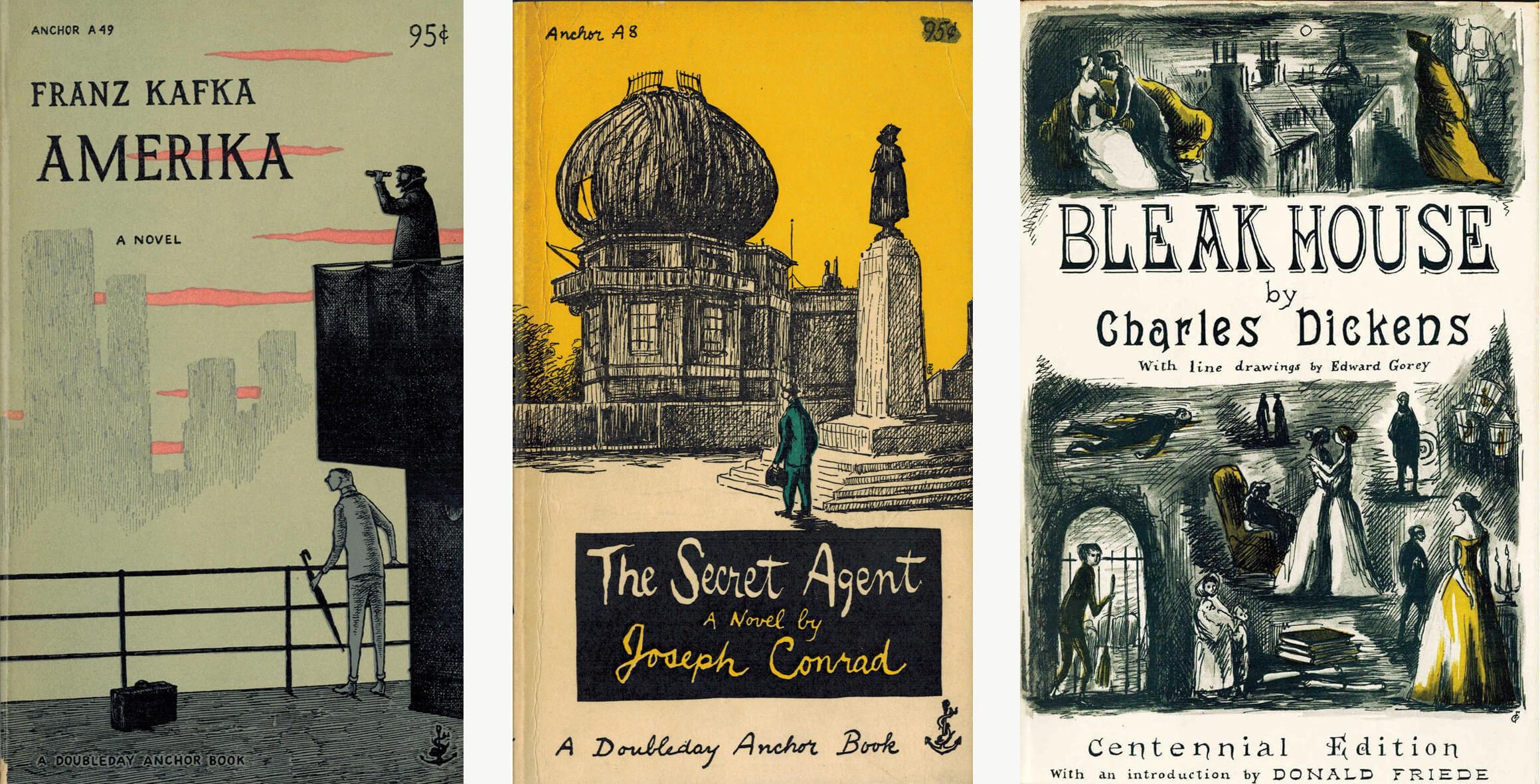 EdwardGorey-Illustration-BookCover-1953-55.jpg