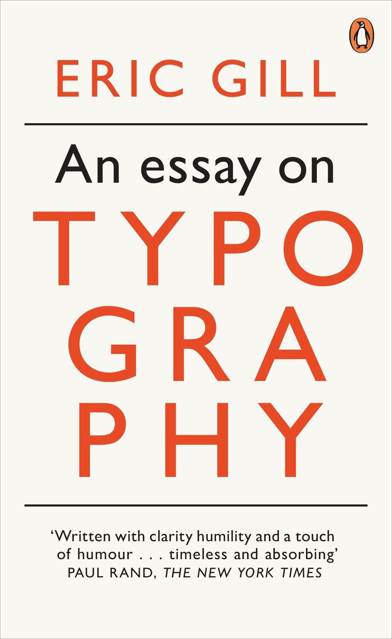 EricGill-EssayOnTypography.jpg