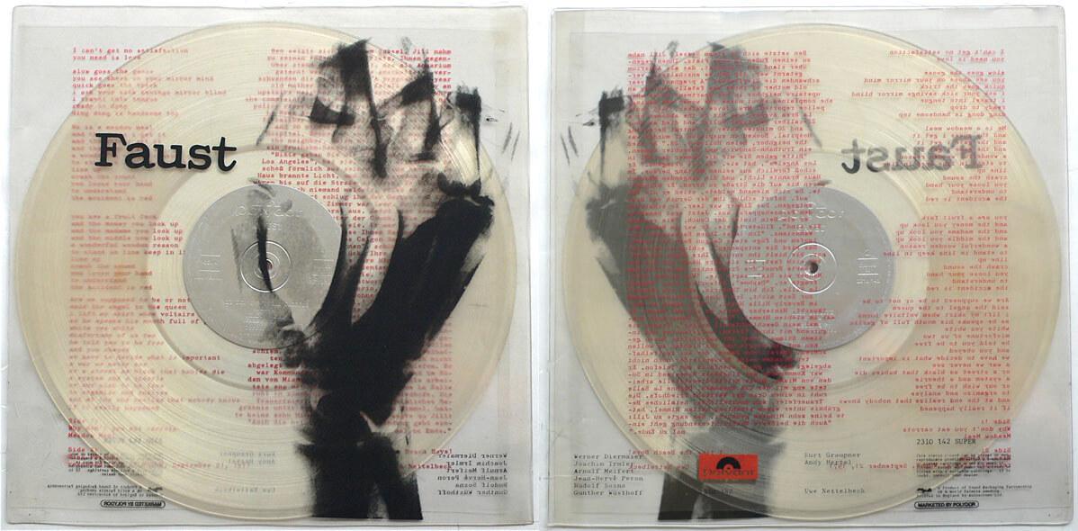 Faust-1st-UK.Polydor.jpg